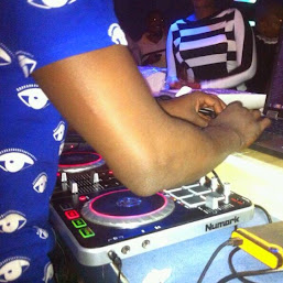 Dj Dewey photos, images