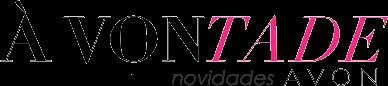 À vontade | Novidades Avon Brasil