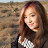 Yumiko Tsang review