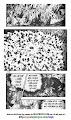 xem truyen moi - Hiệp Khách Giang Hồ Vol57 - Chap 409 - Remake