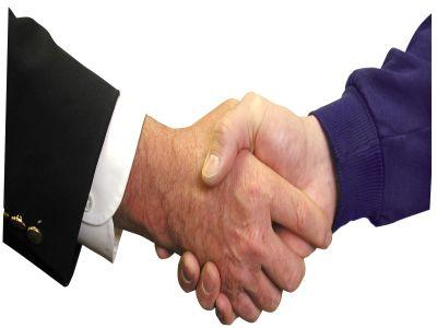 Felicitari afaceri