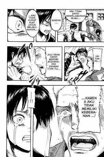 Manga shingeki no kyojin 03 page 2