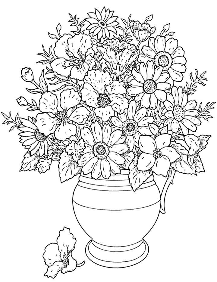 coloring pages printables - Coloring Pages for Kids Family Disney