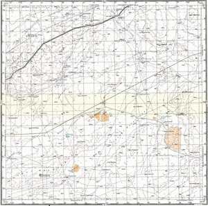 Map 100k--l42-005--(1935)