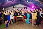 """Banchet a XII-a B - Colegiul Național """"Costache Negri"""" Galați - 10.05.2013 @ Traian Park - Foto: @[100000302911563:0] - @[10150110483110624:0]"""
