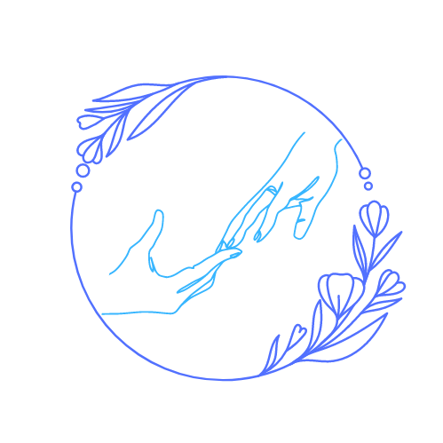 WProGAminG review