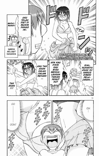 Ai Kora 36 Online page 15