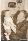 Recuerdos de una familia: el albun