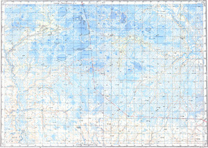 Map 100k--p42-067_068--(1979)