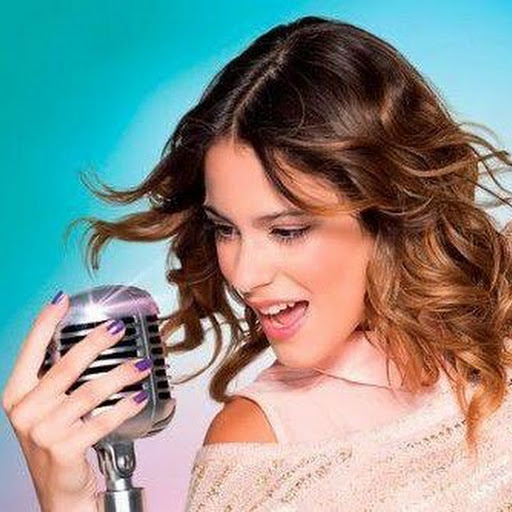 Violetta | Disney Channel Latinoamérica