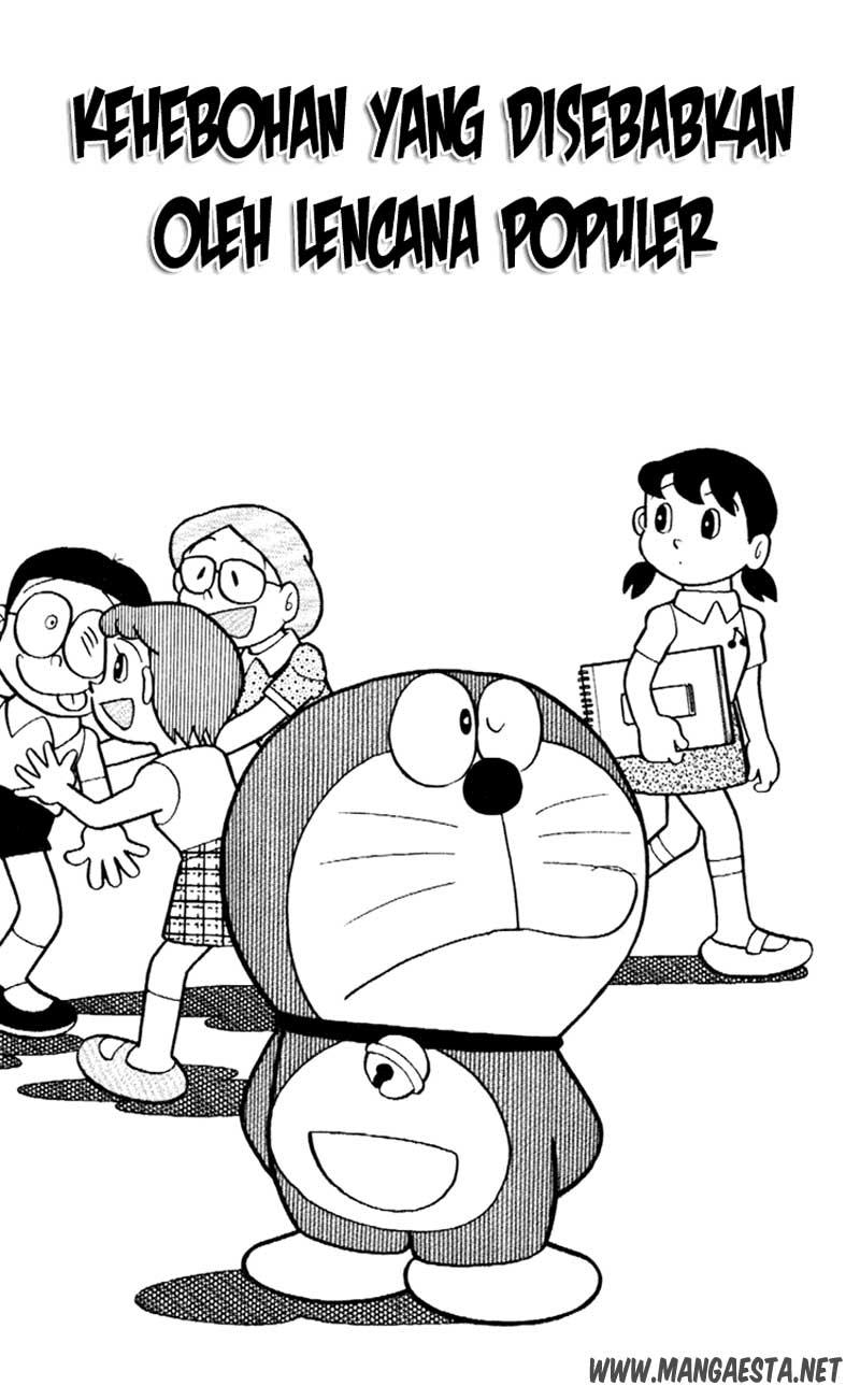Dilarang COPAS - situs resmi www.mangacanblog.com - Komik doraemon plus 035 - chapter 35 36 Indonesia doraemon plus 035 - chapter 35 Terbaru |Baca Manga Komik Indonesia|Mangacan