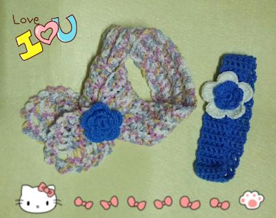 Dep0kho/Wao2easy - Handmade