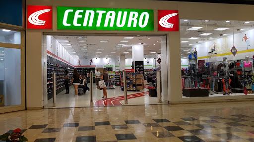 Centauro, Av. Rio Negro, 1100 - São Miguel, Franca - SP, 14406-005, Brasil, Loja_de_artigos_desportivos, estado São Paulo
