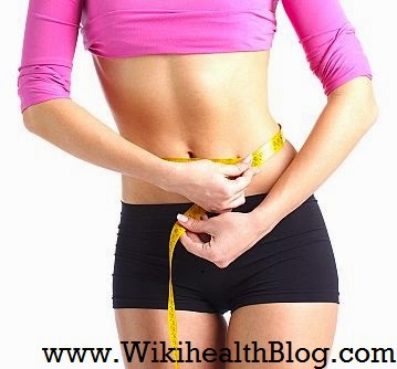 Health Tips: How to lose Fat and Look Slim