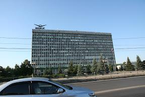 Ulijanovsk Auto Zavod, UAZ