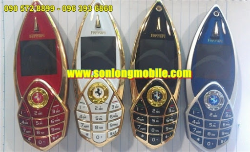 luxurymobilephoneferrarif39813mp-9