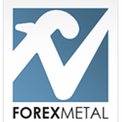 Forex-Metal