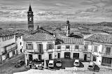 27 aprile 2013 – un viaggio nel ROERO – fotografia di Vittorio Ubertone