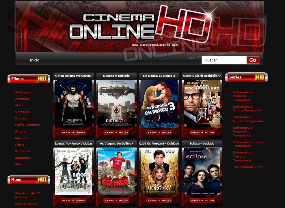Ужасы онлайн лучшие фильмы ужасов в хорошем качестве