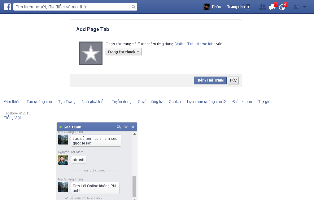 cách lấy backlink dofolow từ facebook pr9