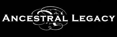 Ancestral Legacy_logo