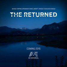 Những Người Trở Về - The Returned Season 1