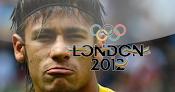 Brasil vs. Corea del Sur en VIVO - Olimpiadas Londres 2012