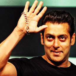 Salman Khan photos, images