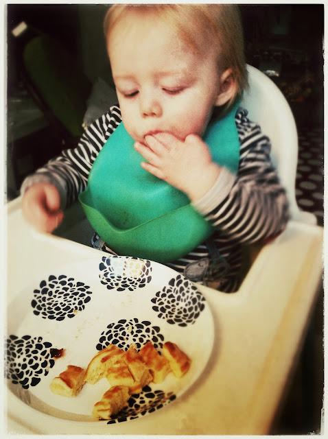 the-ultimate-pancake-recipe-eating