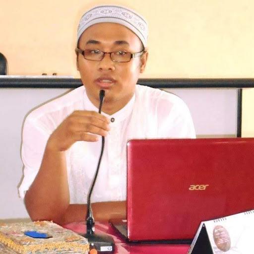 Rayhan Imam