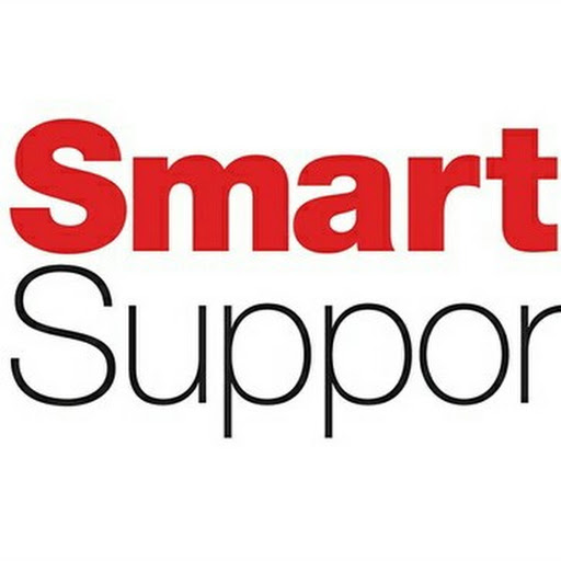 smart support 01