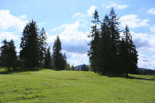 Seymour Golf & Country Club, 3723 Mt Seymour Pkwy, North Vancouver, BC V7G 1C1, Canada, Golf Club, state British Columbia