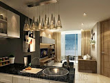 1 bedroom in city center     for sale in Central Pattaya Pattaya