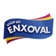 Shop do Enxoval