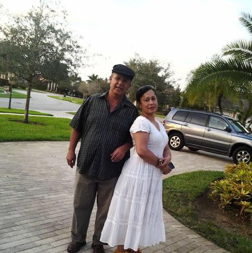CARLOS HERRERA review
