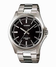 Casio Standard : AQ-160W