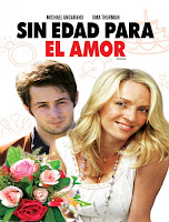 Sin edad para el amor (2011)