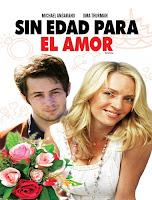 Sin edad para el amor (2011)