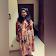 Harini K. avatar