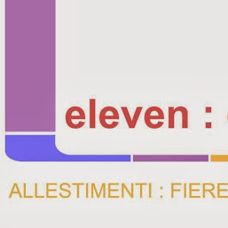 ElevenEvent AllestimentiFieristici photos, images