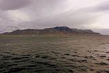 Coast of Iceland -- Reykjavik, Iceland