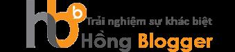 Bách Hóa Sài Gòn