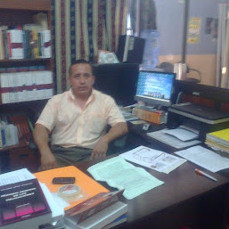 ELEUTERIO AGUILAR H photos, images