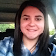 Ileana M. avatar