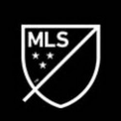 MLS Soccer