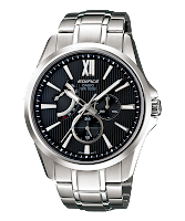 Casio Edifice : EFB-300D