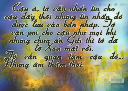 Anh status hay ve tinh yeu don phuong cua nguoi phu nu danh cho dan ong
