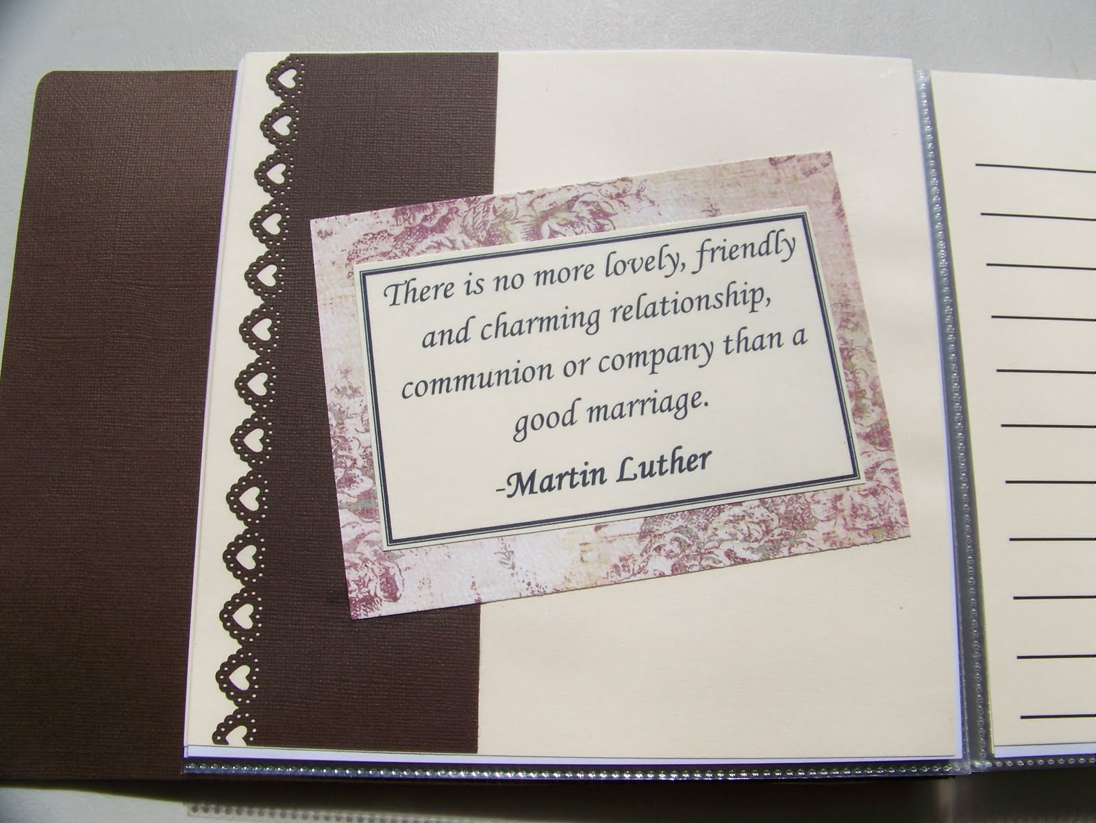 Cute Cute Love Quotes For Wedding Invitations Photos - Invitation ...