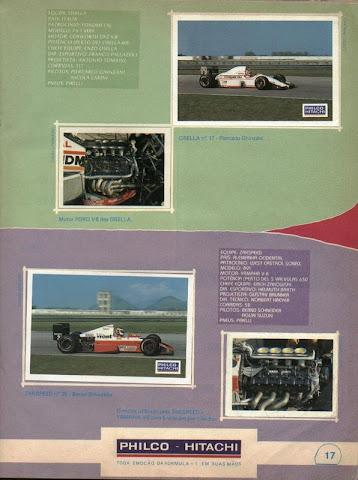 pagina_17.jpg