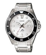 Casio Standard : LTP-E301L-4AV